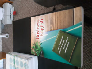 Office Administration Books First Semester