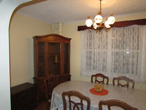 OCEAN VIEW PROPERTY..13 SALMONIER LINE, HOLYROOD St. John's Newfoundland image 13