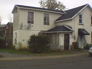 Campbellford House for Sale