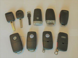Vw Key Programming | Kijiji in Ontario  - Buy, Sell & Save