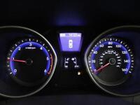2015 HYUNDAI I30 1.6 CRDi Blue Drive SE 5dr