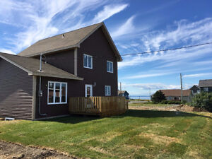 Reduced by $40,000!...20 Gardner Drive, CBS St. John's Newfoundland image 2