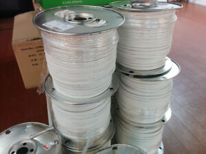 WIRE ON SALE CONTRACTOR !! ATTENTION!! 14/2=   12/2  =   14/3