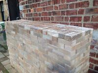 Sandstone golden bricks