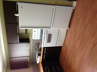 close to uofs 3 bedroom main floor of house in college park