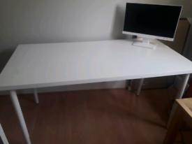 Linnmon Desk
