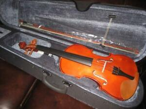 "Promotion!!!Brand New! Viola 14"", 15"", 16"""