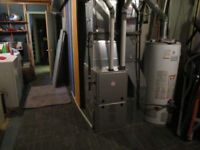 AIR CONDITIONING INSTALL AND REPAIR BEST RATES