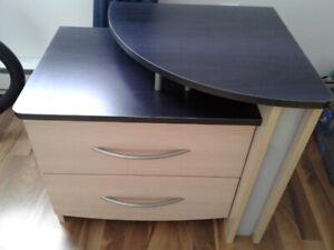 Bureau de chambre buy and sell furniture in gatineau kijiji