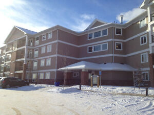Furnished/Unfurnished 2 Bedroom Condo in Eagle Ridge