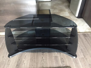 Sonax T.V. Stand