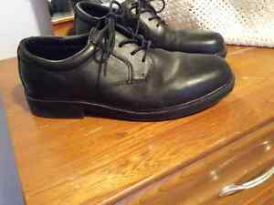 REDUCED PRICE   mens dress shoes