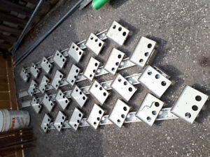 Stairs frame for sale