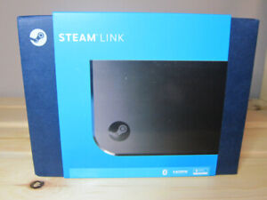 Steam Link | Kijiji in Ontario  - Buy, Sell & Save with