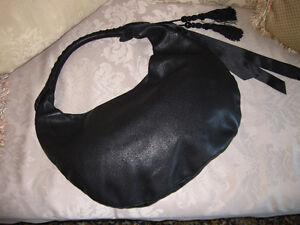 JUICY COUTURE handbag – Excellent condition