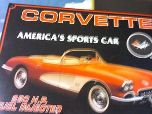 Car Pictures in the HEARTBEAT Thrift Store/BayView Mall Belleville Belleville Area image 4
