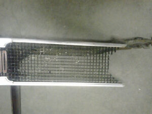 1968 Dodge Coronet 500 Grille Panel with Front Grille Belleville Belleville Area image 8