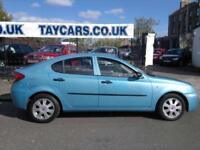 2004/54 PROTON GEN 1.6 LOW MILES ONLY 66,000!!! FULL 12 MONTHS MOT! REDUCED £795