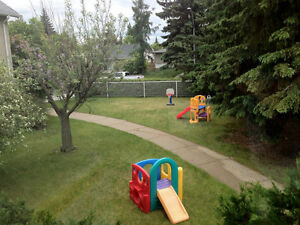 Tiny Town Daycare - Now Accepting Registrations 0 to 6 Years Edmonton Edmonton Area image 3