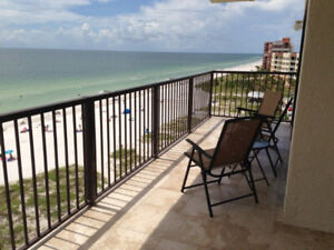 BEACH BARGAIN - 9 nights - $999.99 Canadian - Madeira Beach, FL