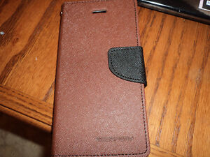iphone 6 or 6s wallet case