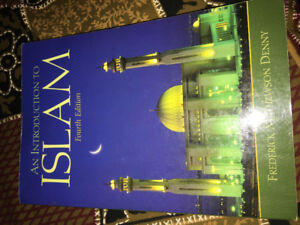 An introduction to Islam 4th edition