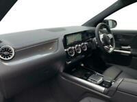 2021 Mercedes-Benz GLA Class GLA 35 4Matic Premium 5dr Auto Hatchback Petrol Aut