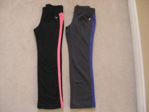 Girl's Pants (Size 6/6X) For Sale