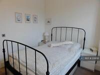 2 bedroom flat in Bentinck Street, Bolton, BL1 (2 bed)