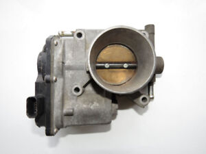 Mazda 3/Mazda 6 2006-2013 Throttle body OEM  L3G213640A