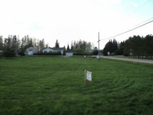 Great Lot.....Post Road.....Sussex Corner