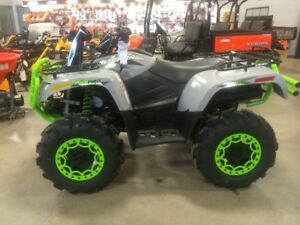 CHEAP CHEAP DEALS on all in stock ATV`s