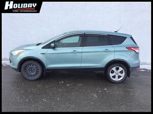 2013 Ford Escape SE Peterborough Peterborough Area image 1