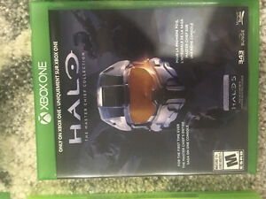 VERY GOOD CONDITION Xbox One Games LOW PRICES