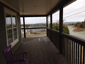 Executive Style Home for Sale in Bay Roberts!!! St. John's Newfoundland image 3