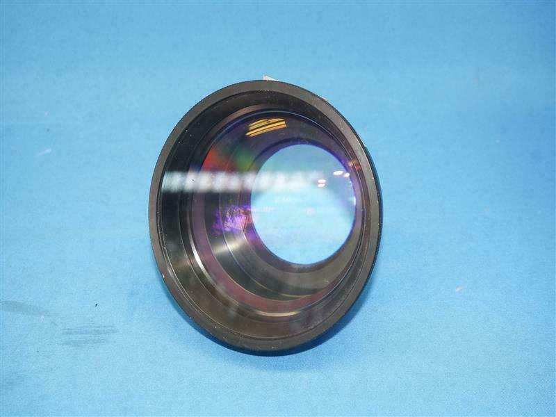 Avimo 867590 240mm Lens