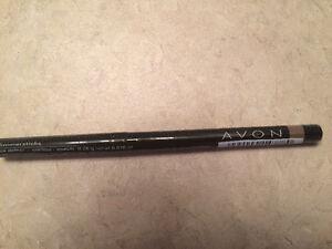 Avon glimmersticks B04 Brown