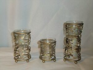 Partylite 1 - divers articles - various articles Gatineau Ottawa / Gatineau Area image 5