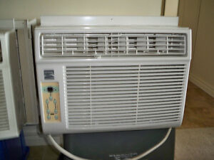 Windows air conditioner kenmore buy sell items for 12000 btu window air conditioner kenmore