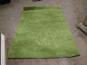 2-4x6 Area Rugs