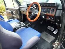 1981 Bronco 351 7kono Joondalup Joondalup Area Preview