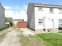 1 bedroom flat in Collieston Circle, , Aberdeen, AB22 8UT