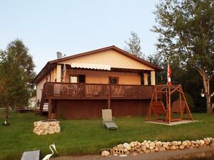 Lakeside Home / Summer cottage for Sale