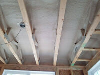*Affordable Insulation Service - FREE QUOTE - Call 587-887-1407*