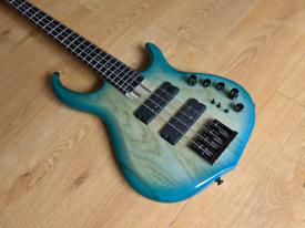 Sire M5 Marcus Miller bass