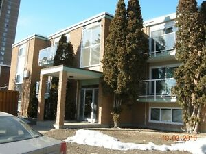 ONE BEDROOM APARTMENT IN SOUTHGATE