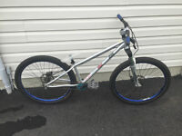 Norco RYDE For sale