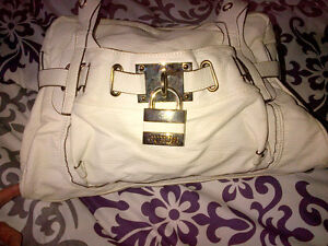 LIke New  Kate Spade, Coach, Guess Kitchener / Waterloo Kitchener Area image 9