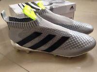 Adidas pure control ace 16+