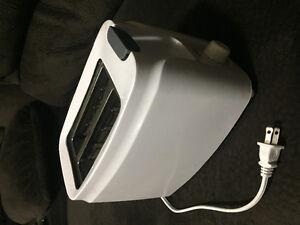 Good toaster